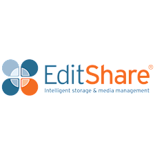 EditShare Connects with AWS Elemental at NAB 2017