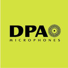 DPA Microphones Introduces 4-Way d:screet™ Microphone Clip at NAB 2017