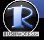 RUSHWORKS Demonstrates Latest Arsenal of Powerfully Simple Production, Playback and Streaming Tools at NAB 2017