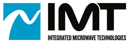 IMT And Vislink Display Newsnet Technological Ecosystem at NAB 2017