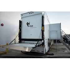 VER Announces Flex Solutions Mobile Truck Service