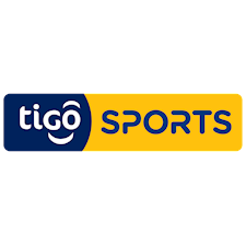 Tigo Sports Paraguay Selects SAM for 4K Production Upgrade