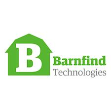 Barnfind Adds New Products, Plus Enhancements and Upgrades to Core Solution Series