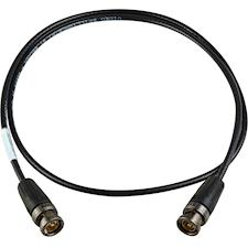 Laird 4K 12G-SDI Single Link Video Cables Simplify Network Infrastructure