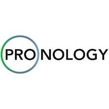 Pronology Displays World-Class Asset Management and Encoding Solutions at 2017 NAB NY Show