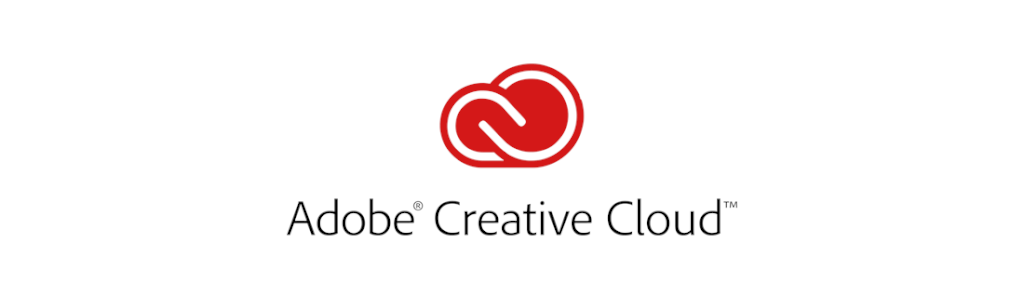 Adobe Unveils the Next Generation of Creative Cloud at MAX 2017