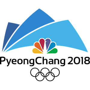 NBC OLYMPICS TO PROVIDE 4K HIGH DYNAMIC RANGE COVERAGE OF PYEONGCHANG OLYMPICS TO DISTRIBUTION PARTNERS