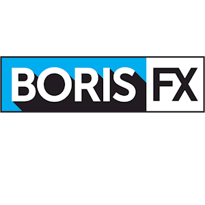 Boris FX Announces New Particle Illusion and App Manager, Previews New 2018 Product Lineup at NAB 2018