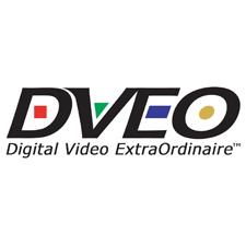 DVEO Launches Catchup, Live, or VOD Media Distribution Server at IBC 2018