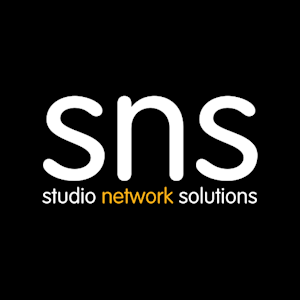 Studio Network Solutions (SNS) Showcases Major EVO Upgrades, New ShareBrowser Version at IBC 2018