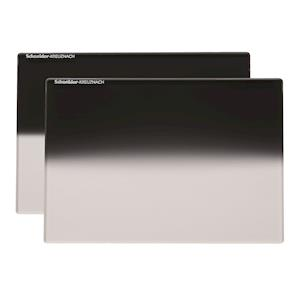 Schneider-Kreuznach Announces Line of Gradiant Full Spectrum ND Filters