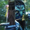 Avatar Sequels Could Be Shot In 4K 3D and 120 Frames Per Second