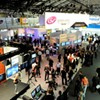 IBC2014 attracts record crowd