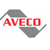 Aveco to Demo ASTRA Studio 3 at NATEXPO 2015 in Moscow