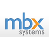 MBX Introduces Reference Platforms for Next-Gen Video Server Systems