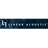 Linear Acoustic® Announces Updates for  Aero.2000™ Audio/Loudness Manager at the 2016 NAB Show