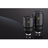 ARRI/ZEISS Unveil Two New Master Anamorphic Lenses