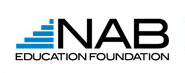 NAB Education Foundation to Recognize Excellence In Innovative Technology Award Winners At NAB Show New York