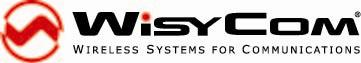 Wisycom Set to Debut Mat244 Programmable RF Combiner at NAB 2017