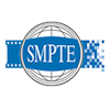 "Robert Legato to Present Keynote at 2017 NAB Show's ""The Future of Cinema Conference"" Produced in Partnership With SMPTE"