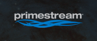 Primestream Launches Simply Powerful Media Managment for Sports, Enterprise and Broadcast Workflow
