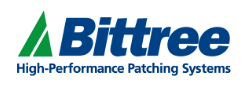 Bittree 12G+ Video Patchbays Win Trio of Prestigious Industry Accolades at 2017 NAB Show