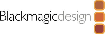 Blackmagic Design Introduces ATEM 4 M/E Broadcast Studio 4K