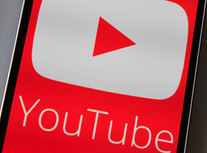 YouTube Tags 4K Videos For Better Visibility