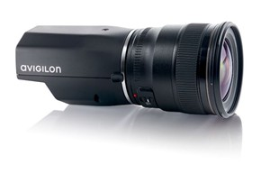 Beyond 4K: How Much Appetite is there for Avigilon's 7K Camera?