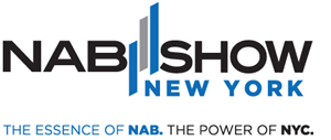 NAB Announces Record-Breaking Attendance for 2015 NAB Show New York