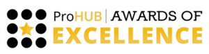 ProductionHUB Announces the 2016 NAB Awards of Excellence Winners