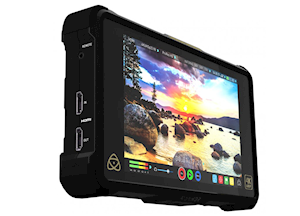 Atomos unleashes Shogun Inferno with 4Kp60 HDR recording, more HDR playback, more HDR editing and a strategic G-Technology partnership