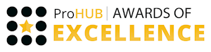 Submit Your Nominations for Awards of Excellence
