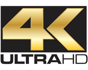 Is 4K Over-rated?