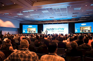 2017 NAB in Review: A Changing of the Guard? (Part One)