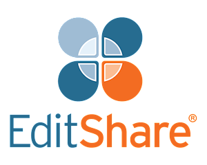EditShare Stays on Trend at NAB Show New York with Demonstrations on Storage Security and Scalability, Best Practice QC Integration and Remote Workflows