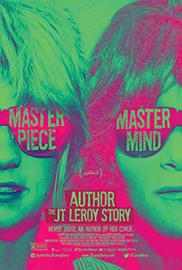 Richard Henkels Shoots 4K on the Canon Cinema EOS C500 & EOS 1D C to Bring Author: The JT Leroy Story to Life