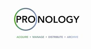Pronology President Jonathan Aroesty Talks About the Debut of Screener at NAB