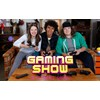 "B-Minors Chooses SmartView & SmartScope Monitors for Family CHRGD's ""Gaming Show (In My Parents' Garage)"""