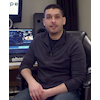 Workflows, Repairing & Enhancing Audio with iZotope at IBC 2016