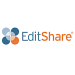 Trending: Cybersecurity & more with EditShare at IBC 2018
