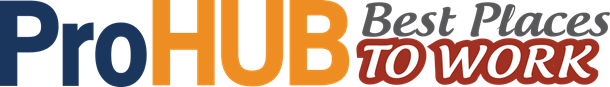 Blog Post Logo