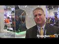 Bexel Global Broadcast Solutions at NAB 2016