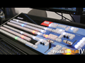 NewTek TriCaster Advanced Edition V2 at NAB 2016