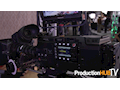 Panasonic Version 6 Firmware for VariCam 35 & VariCam HS at Cine Gear 2016
