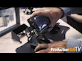 Video Devices introduces the PIX-E Base at IBC 2016