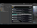 Audio Network showcases Adobe Premiere Plug In at IBC 2016