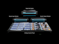 NewTek Strengthens IP Workflows at IBC 2016