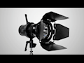 Hive Lighting WASP 100-C Kickstarter Preview at NAB New York 2016
