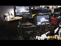 Atomos talks Shogun Inferno at NAB New York 2016